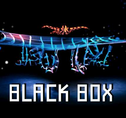 75f7a227ab9 Miscellany of black theatre scenes and dance performances combined with  bits and pieces of an almost criminal story. Lawman looking for a pair of  amateur ...